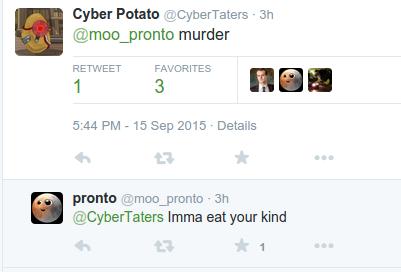 murdere